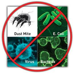 disinfezione-elemento