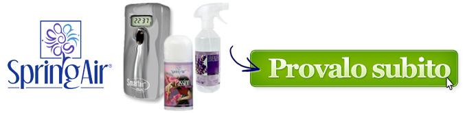 articolo-aromaterapia-calltoaction